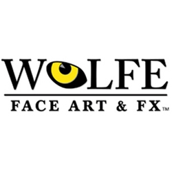 WOLFE FACE ART & FX