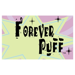 FOREVER PUFF