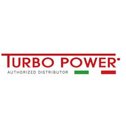 TURBO POWER