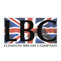 LONDON BRUSH