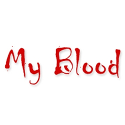 MY BLOOD