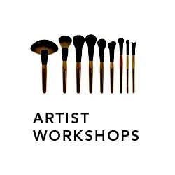 ARTIST WORKSHOP