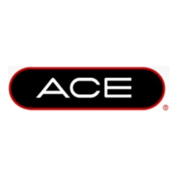 ACE FOR MEN
