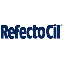 REFECTO CIL