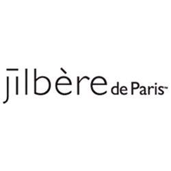 JILBERE DE PARIS