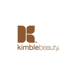 KIMBLE HAIR CARE