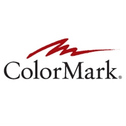 COLOR MARK