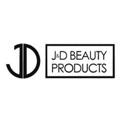 J&D BEAUTY PRODUCTS