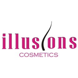 ILLUSIONS COSMETICS