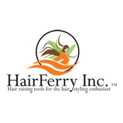 HAIRFERRY