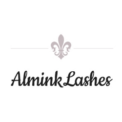 ALMINK LASHES