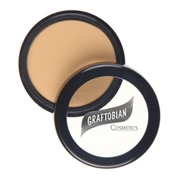 HD Glamour Creme Foundation 14g
