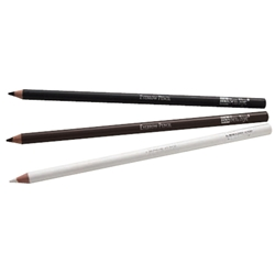 Eyebrow Pencils 7