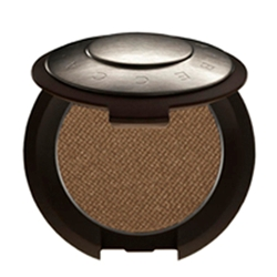 Brow Powder .03oz
