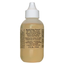 Airbrush & Brush Cleaner 2oz