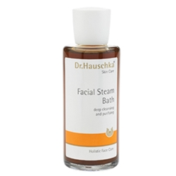 Facial Steam Bath 3.4oz