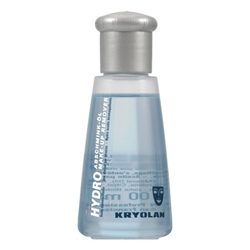 Hydro Abschmink Make Up Remover