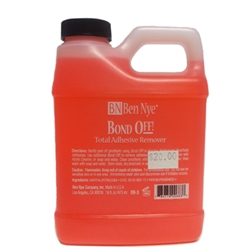 Bond Off Adhesive Remover 16oz