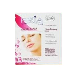 Age Defying Facial Mask