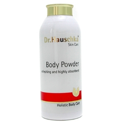 Silk Body Powder 1.7oz