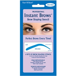 Instant Brows - Arched