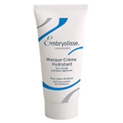 Hydrating Cream Masque 1.9oz
