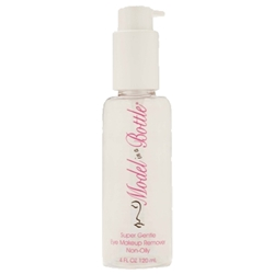 Eye Makeup Remover 4oz