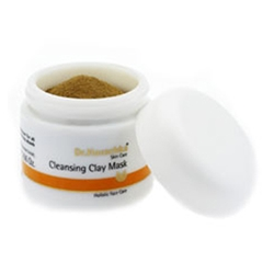 Cleansing Clay Mask 3oz