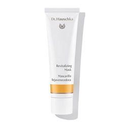 Rejuvenating Mask 1oz