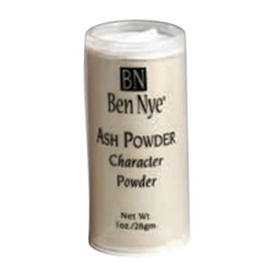 Ash Powder .75oz