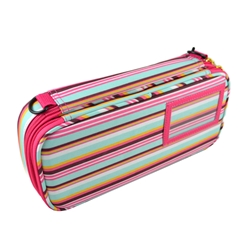 The Actor Bag Stripes
