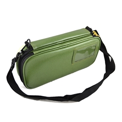 The Actor Bag Green