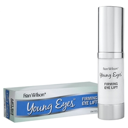 Young Eyes .5oz