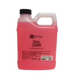 Quick Cleanse 16oz