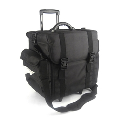 MSC-350 Multifunctional Trolley Case