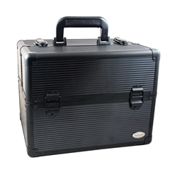 MSC-240 Artist Case Black
