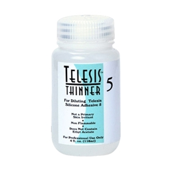 Telesis 5 Thinner 2oz