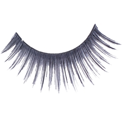 MSL-046 Black Eyelash