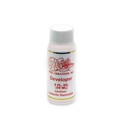 Reel Developer 2oz