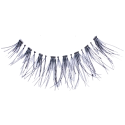 MSL-DWISPY Eyelash Black