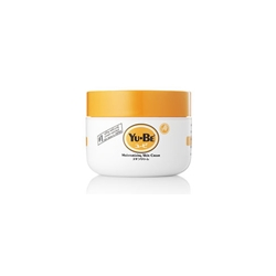 Moisturizing Skin Cream 2.7oz