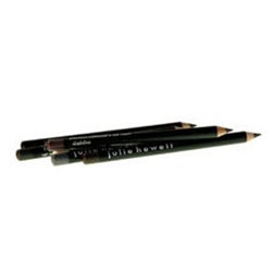 Eye Pencil .04oz