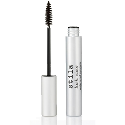 Lash Visor Waterproof Mascara .28oz