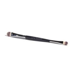 Perfect Omit Concealer & Hue Color Brush