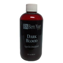 Dark Blood 8oz