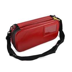 The Actor Bag Red