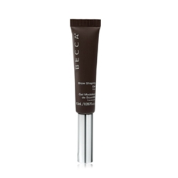 Brow Shaping Gel Clear .287oz
