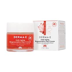 Age Defying Day Creme 2oz