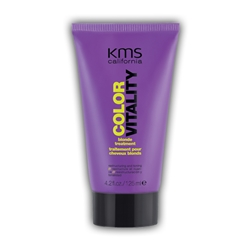 Color Vitality Blonde Treatment 4.2oz