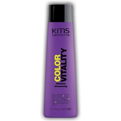 Color Vitality Shampoo 10.1oz
